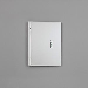 노트/스프링-슬림 123
