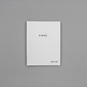 노트/스프링-슬림 122