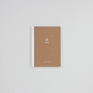 친환경노트/반양장 201