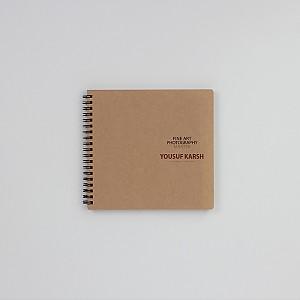 친환경노트/스프링 211