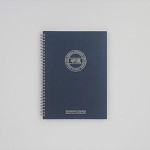 학습노트/스프링-하드 301