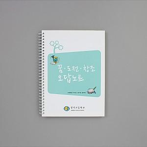 학습노트/스프링-마닐라 313