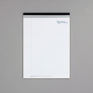 메모패드 532